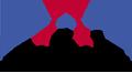"""אבישר טלקום בע""""מ Logo"""